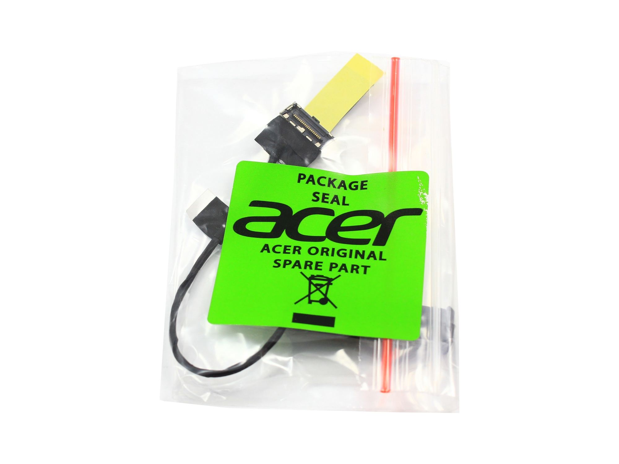 Cablu HDD Acer Aspire A517-51G-551H