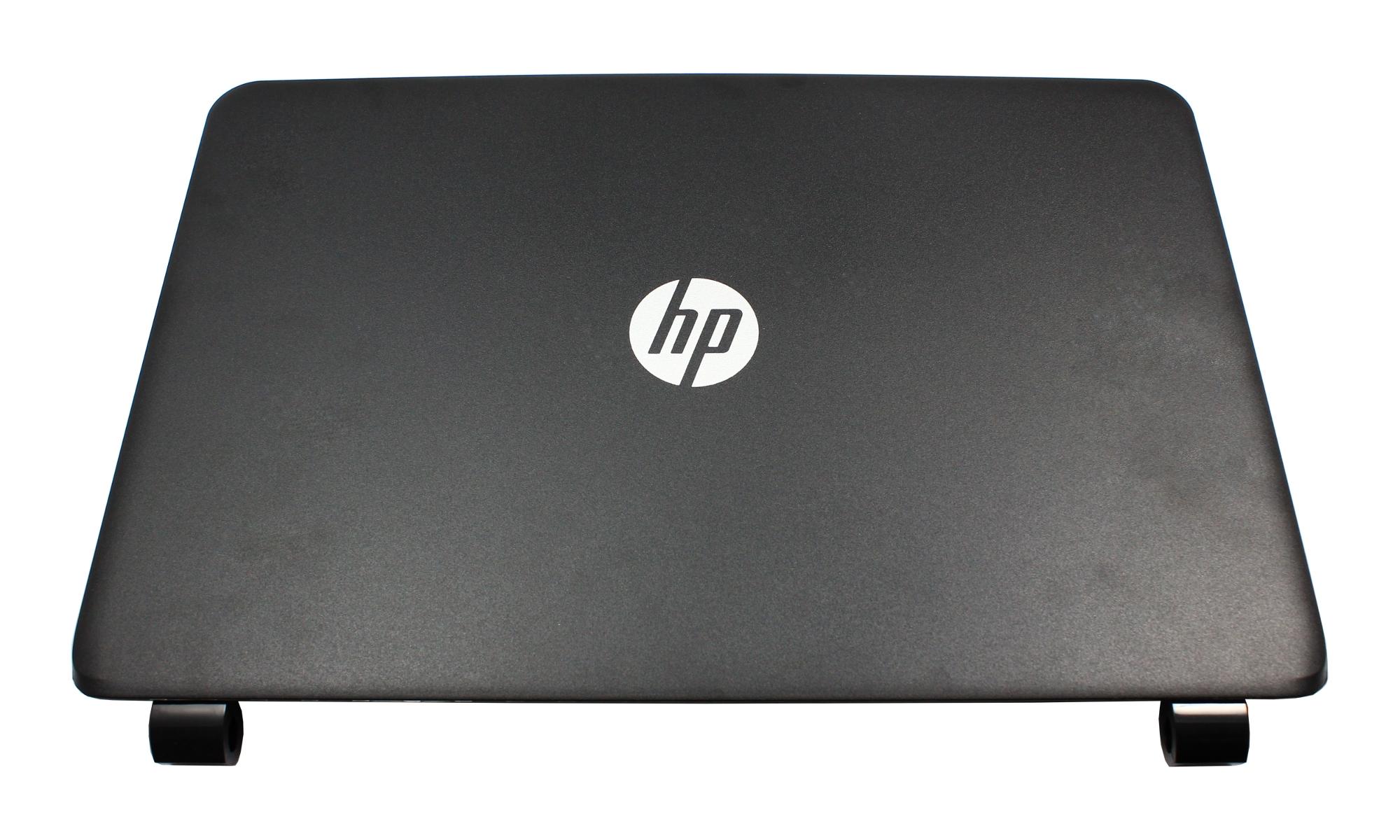 Ansamblu capac display, rama fata si balamale pentru HP 255 G3