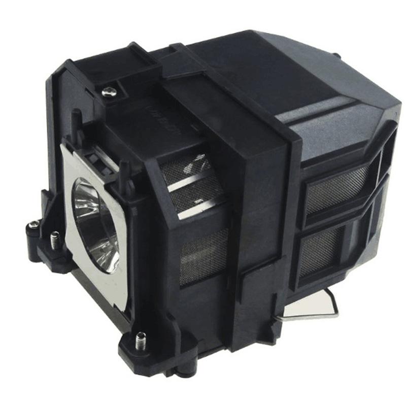 Lampa proiector Epson compatibila cu PowerLite 485W WXGA 3LCD