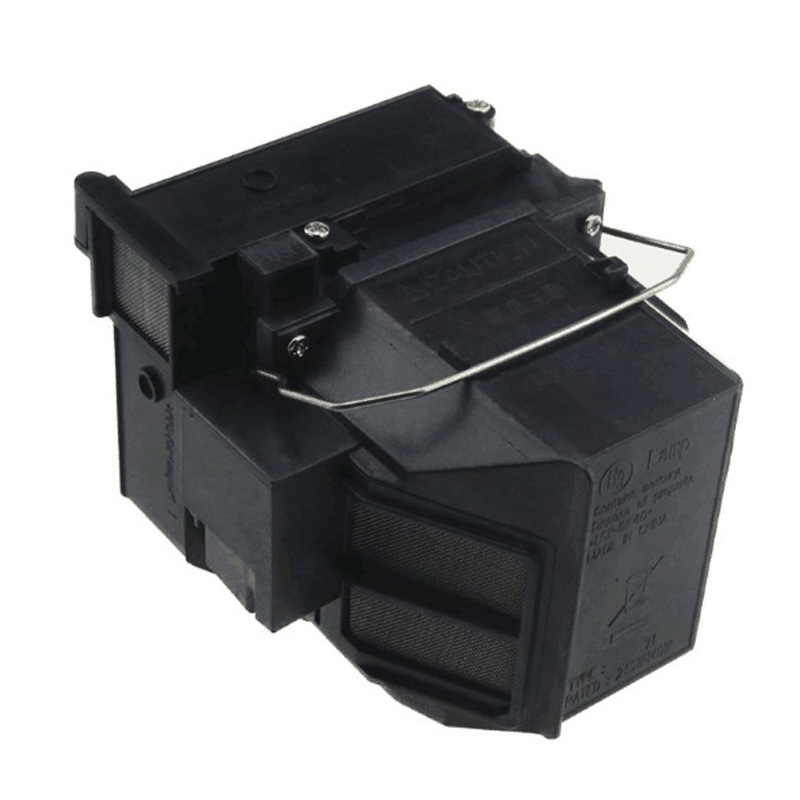 Lampa proiector Epson compatibila cu PowerLite 480 XGA 3LCD