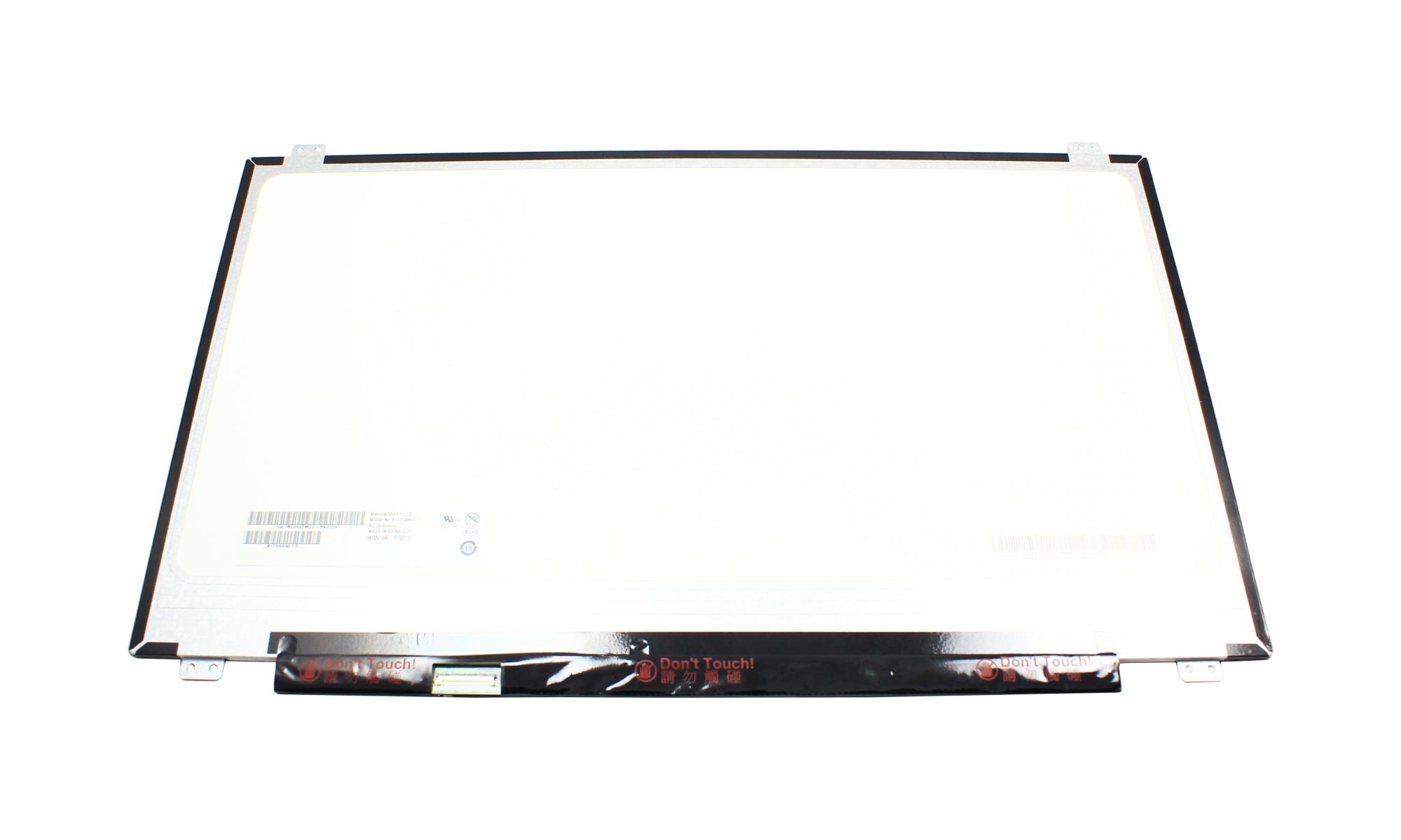 """Display laptop HP ZBook 17 G4 FHD mat 17.3"""""""
