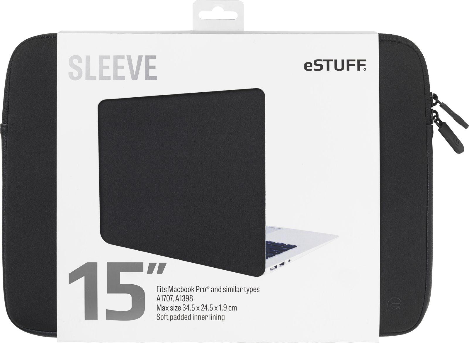 """Husa laptop Apple MacBook Pro 15"""" A1398"""