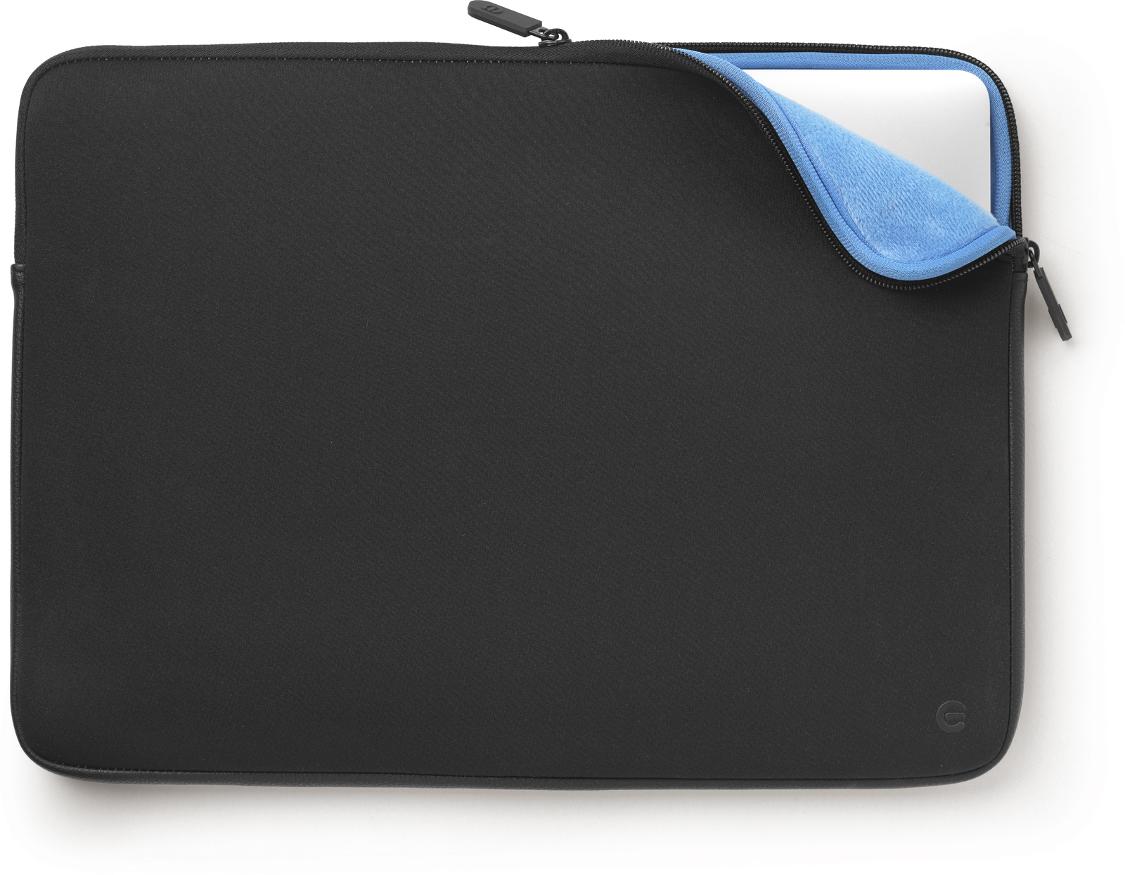 """Husa din neopren, Căptușeală de pluș, suprafata lavabila pentru Apple MacBook Pro 15"""" (Retina, Mid 2012) A1398 15"""" (Retina, Early 2013) A1398 15"""" (Retina, Late 2013) A1398 15"""" (Retina, Mid 2015) A1398 15"""" (Retina, Mid 2014) A1398"""