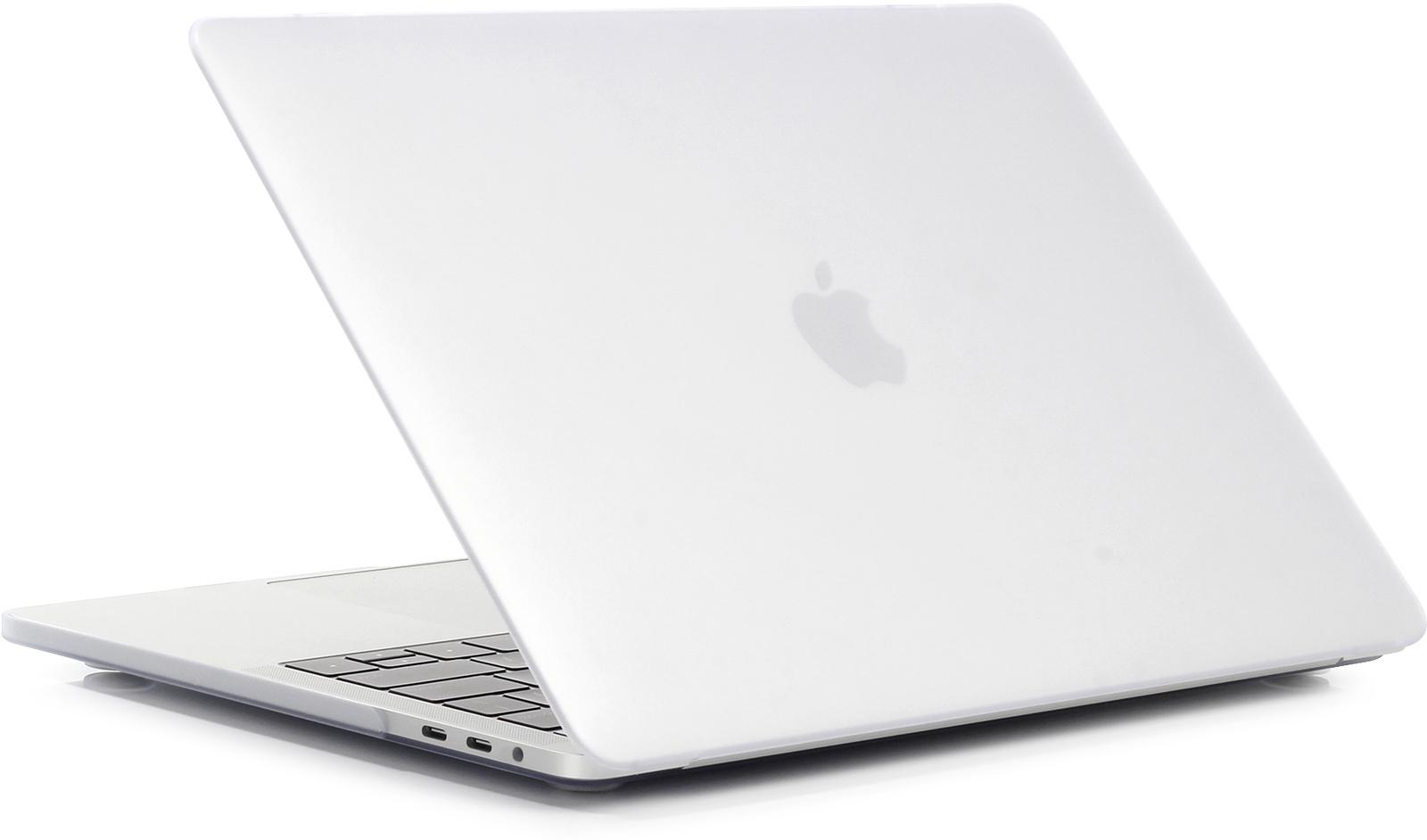 """Carcasa de protectie eStuff pentru Apple MacBook Pro 15"""" (2017) Touch Bar A1707  (Retina, Mid 2017) (Retina, Late 2016)"""