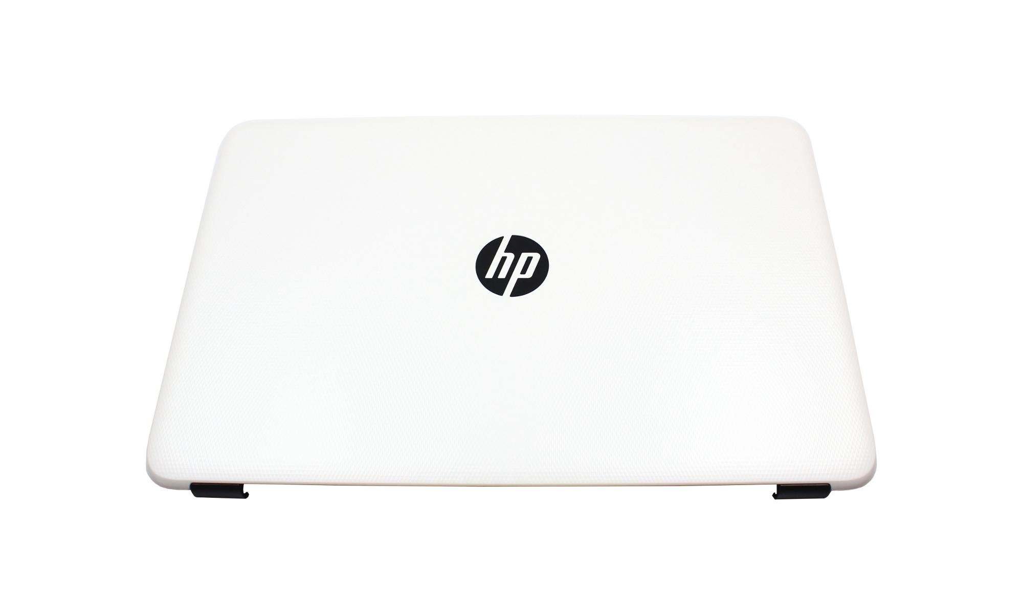 Capac display HP 255 G4, alb