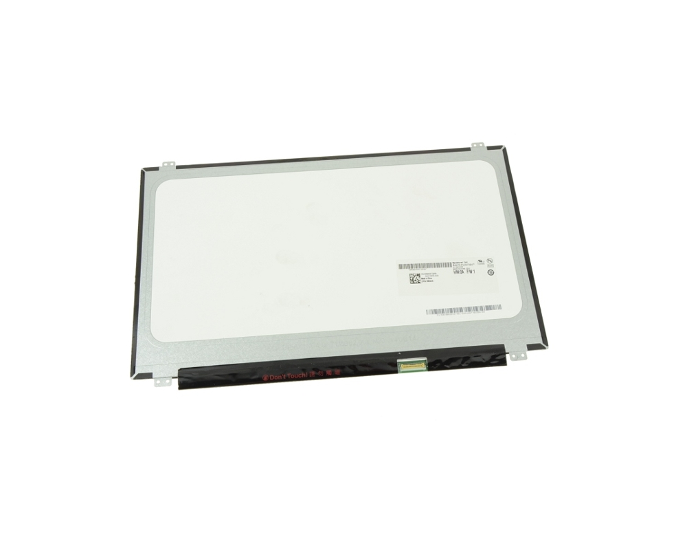 Display laptop original LCD Dell Inspiron 15 5547, rezolutie HD 1366 x 768, lucios