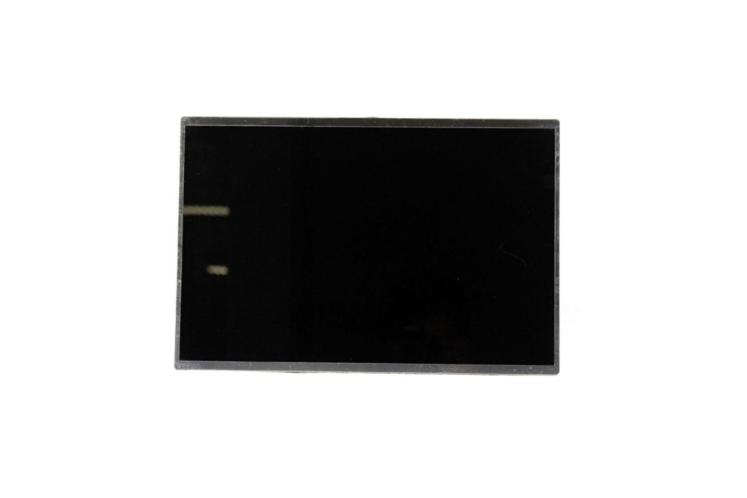 Display laptop LCD Dell Inspiron 1440, WXGAHD 1366 x 768