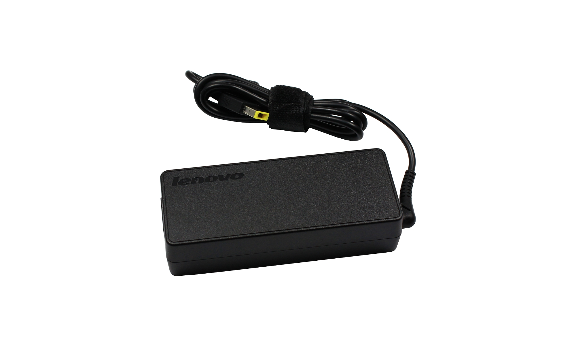 Docking station Lenovo ThinkPad OneLink+ Dock - 40A40090EU pentru ThinkPad 13, Yoga 260, Yoga 460, P40 Yoga, X1 Tablet, X1 Yoga, X1 Carbon 4th gen