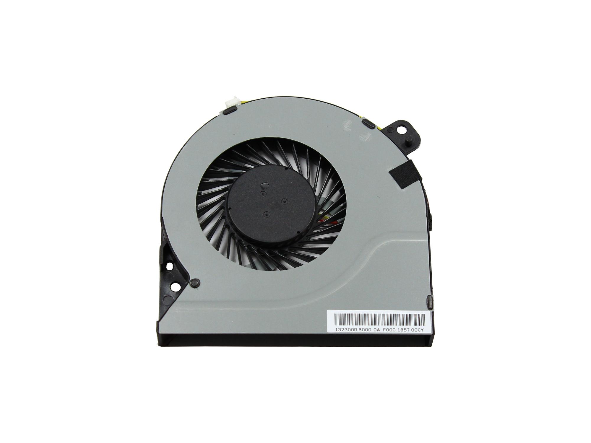 Cooler laptop Asus P750JN