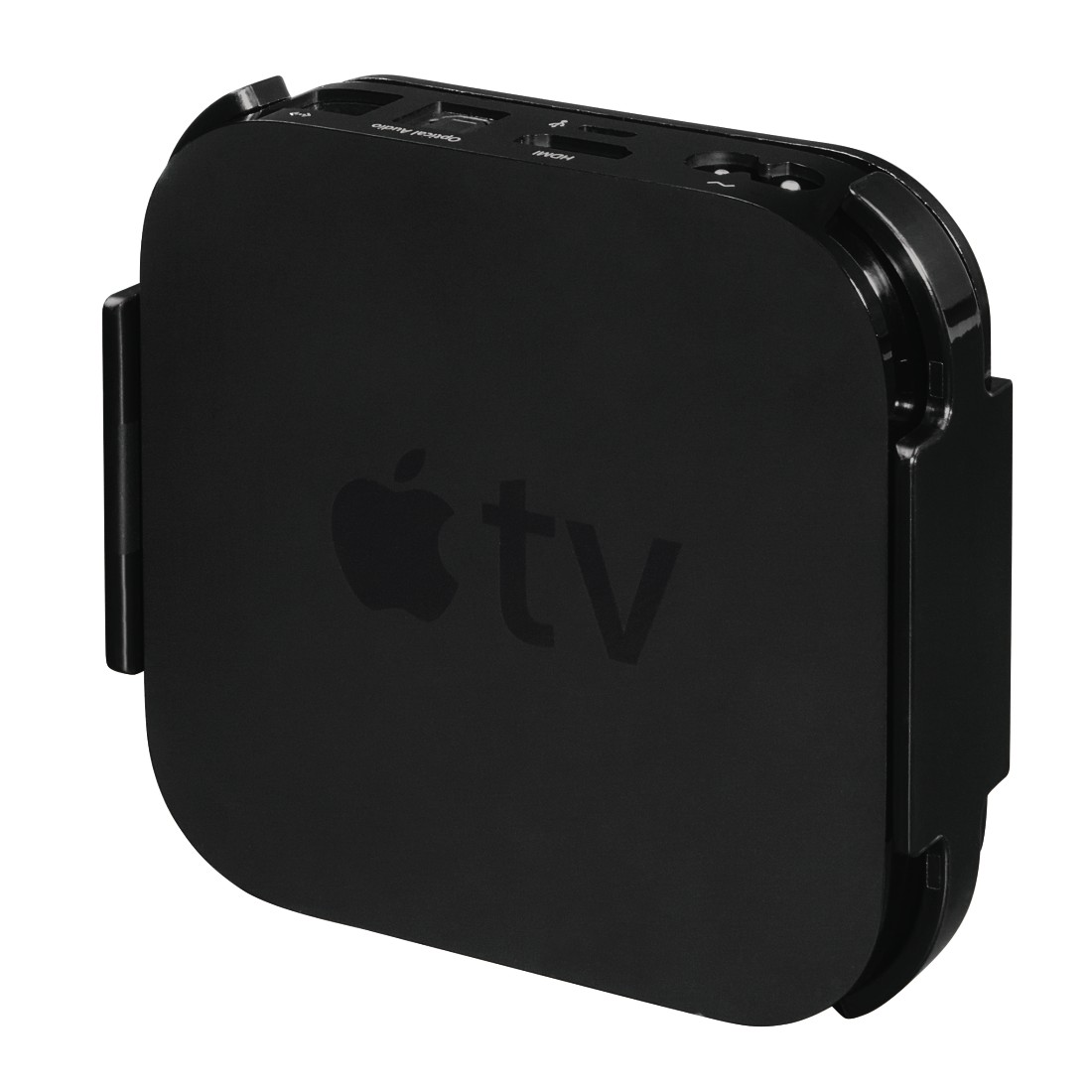 Suport Hama pentru Apple TV generatia a 4-a, Apple TV 4K