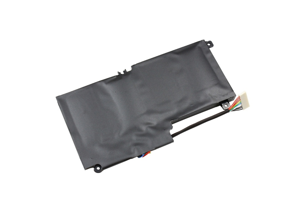 Baterie compatibila Toshiba Satellite P50T-A, P50t-B, P55-A, P55-B, P55t-A, P55T-B