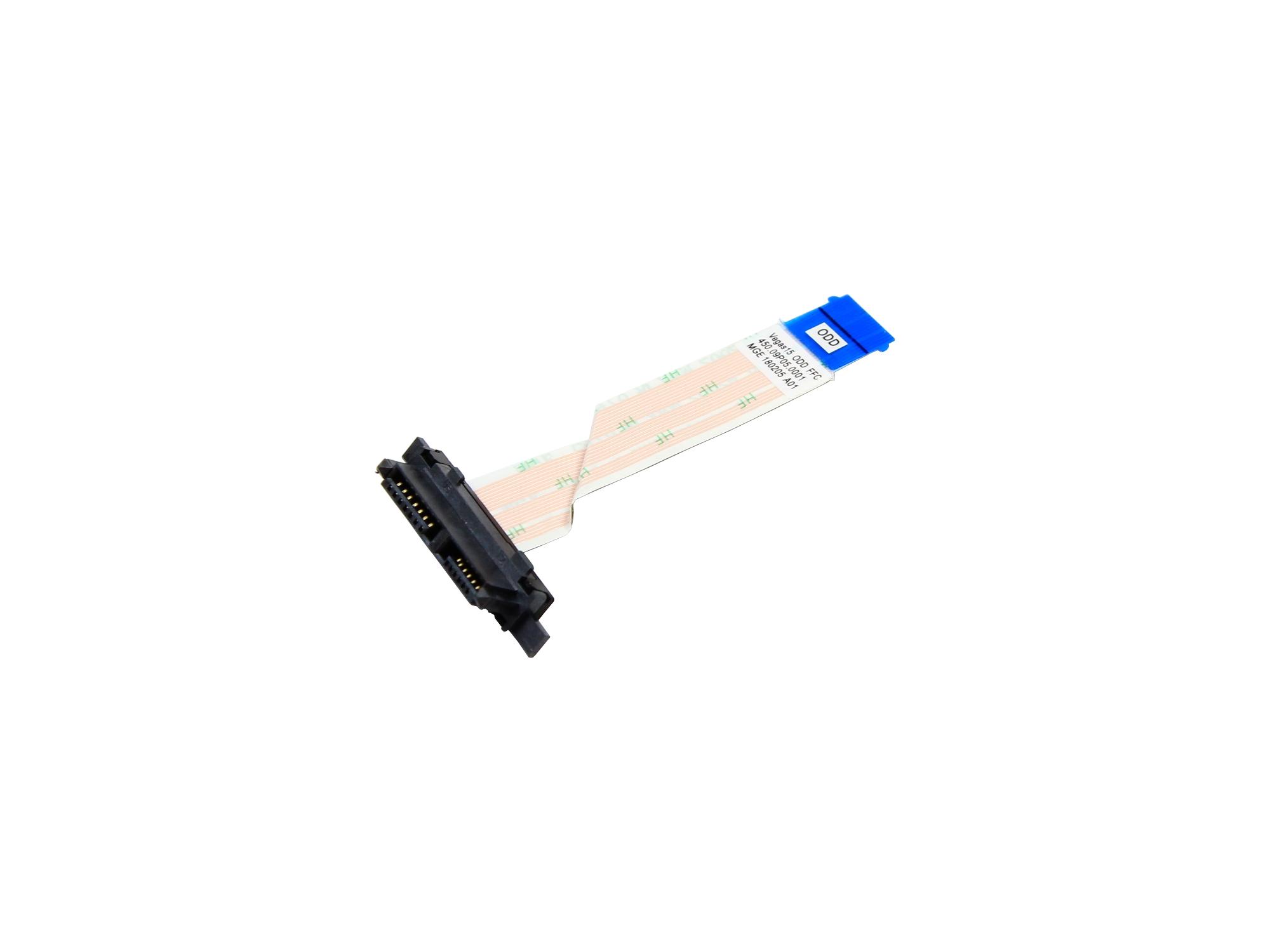 Cablu conectare unitate optica Dell Inspiron 15 3558