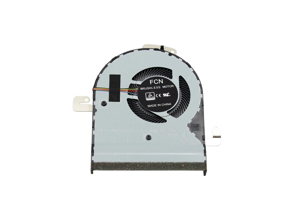 Cooler original Asus 13NB0FL0P05211
