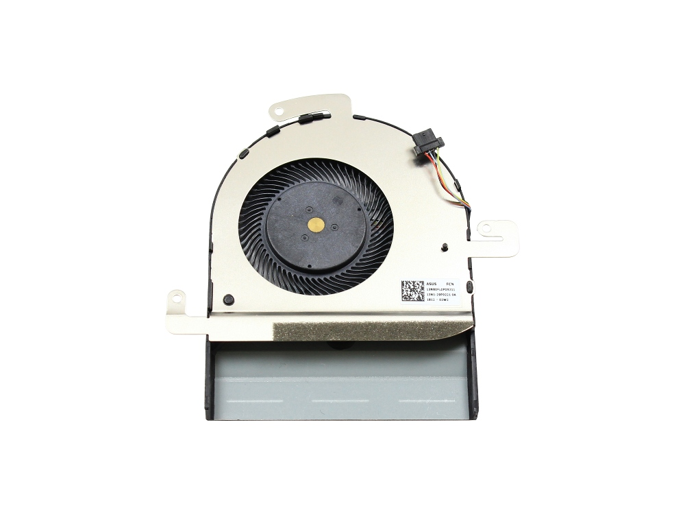 Cooler original Asus N580GD