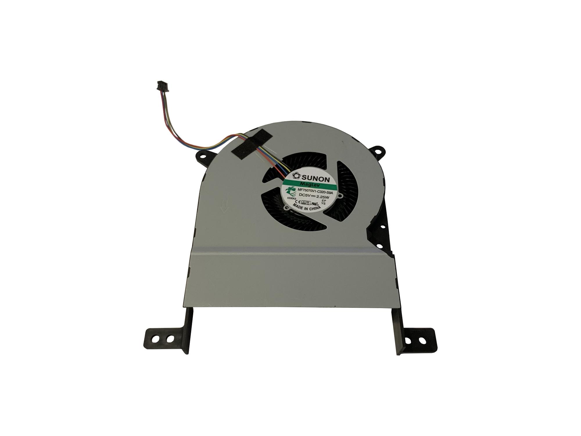 Cooler original Asus 13NB0A30P01011
