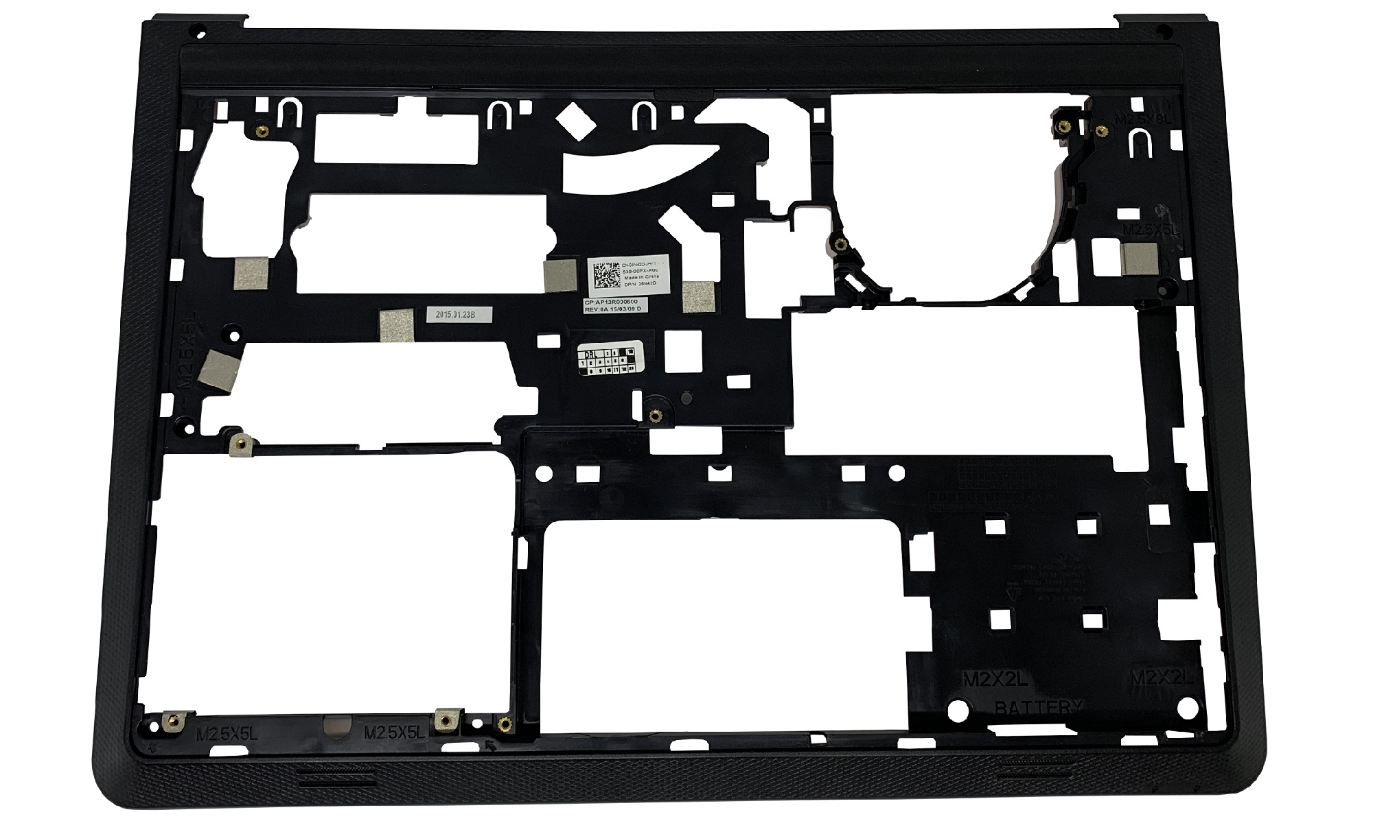 Carcasa inferioara bottom Dell Inspiron 14 5447