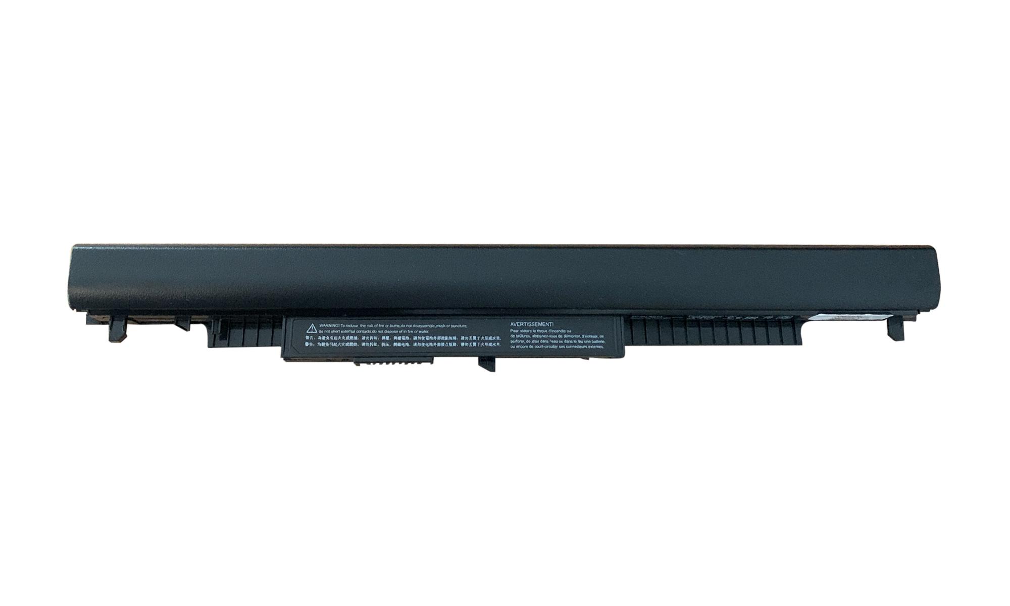 Baterie compatibila HP 240 G4, 245 G4, 240 G5, 245 G5, 250 G4, 250 G5, 255 G4, 255 G5, 2200mAh 33Wh