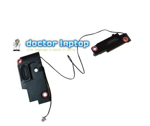 Sistem audio boxe Acer Aspire E5-573TG