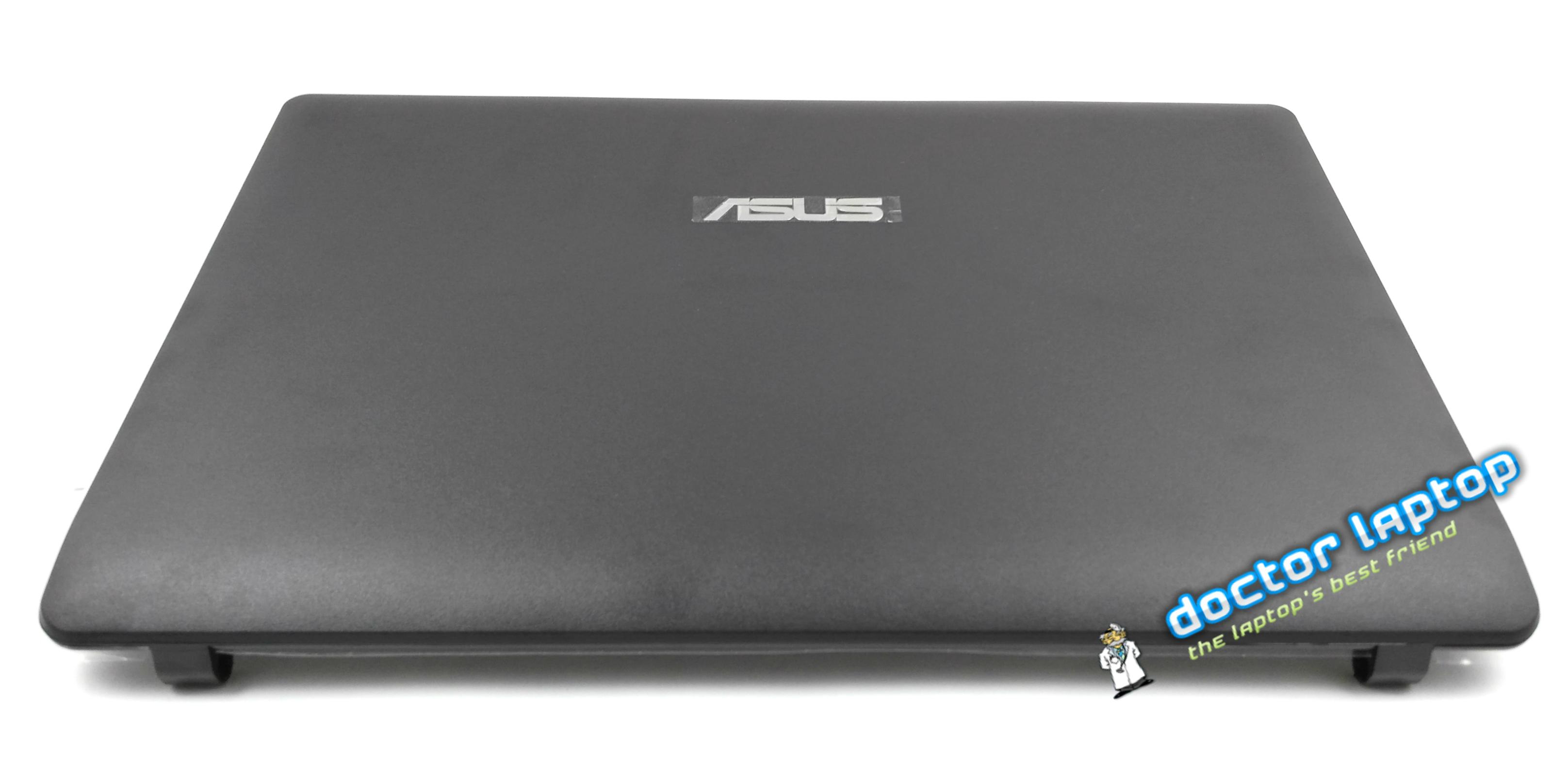 Ansamblu complet capac si rama display Asus K52