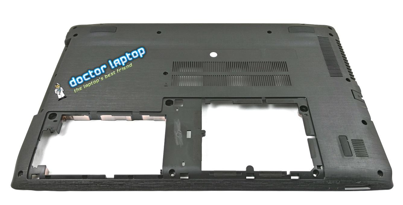 Carcasa inferioara bottom Acer Aspire E5-575T