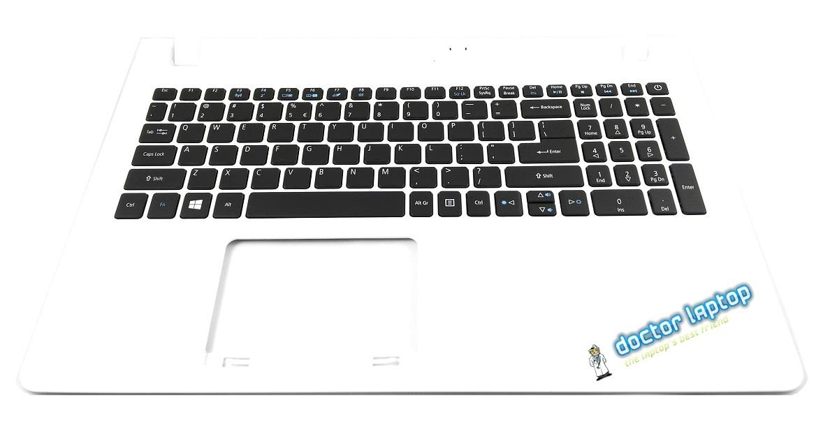 Carcasa superioara si tastatura Acer Aspire ES1-572