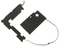 Sistem audio boxe Dell Inspiron 15 7569