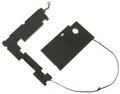 Sistem audio boxe Dell Inspiron 15 7579