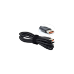 Cablu de incarcare Lenovo Yoga 900s-12ISK