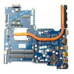Placa de baza HP 255 G4