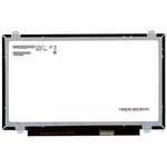 Display laptop Toshiba Satellite U940