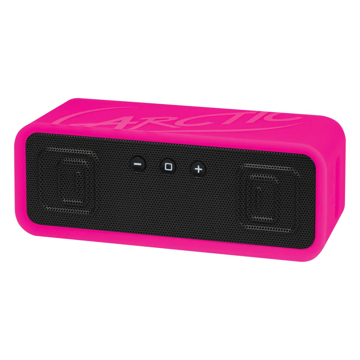 Sistem audio boxe Asus K52JT