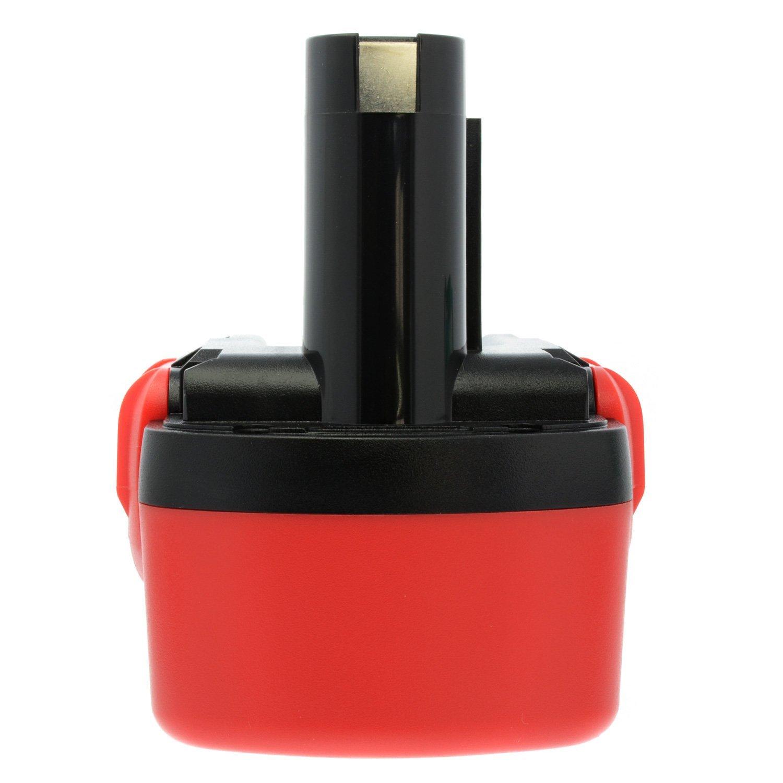 Acumulator compatibil Bosch 12V 2000mAh 2.0 Ah 24Wh BAT043 BAT045 BAT046 BAT049 BAT120 BAT139