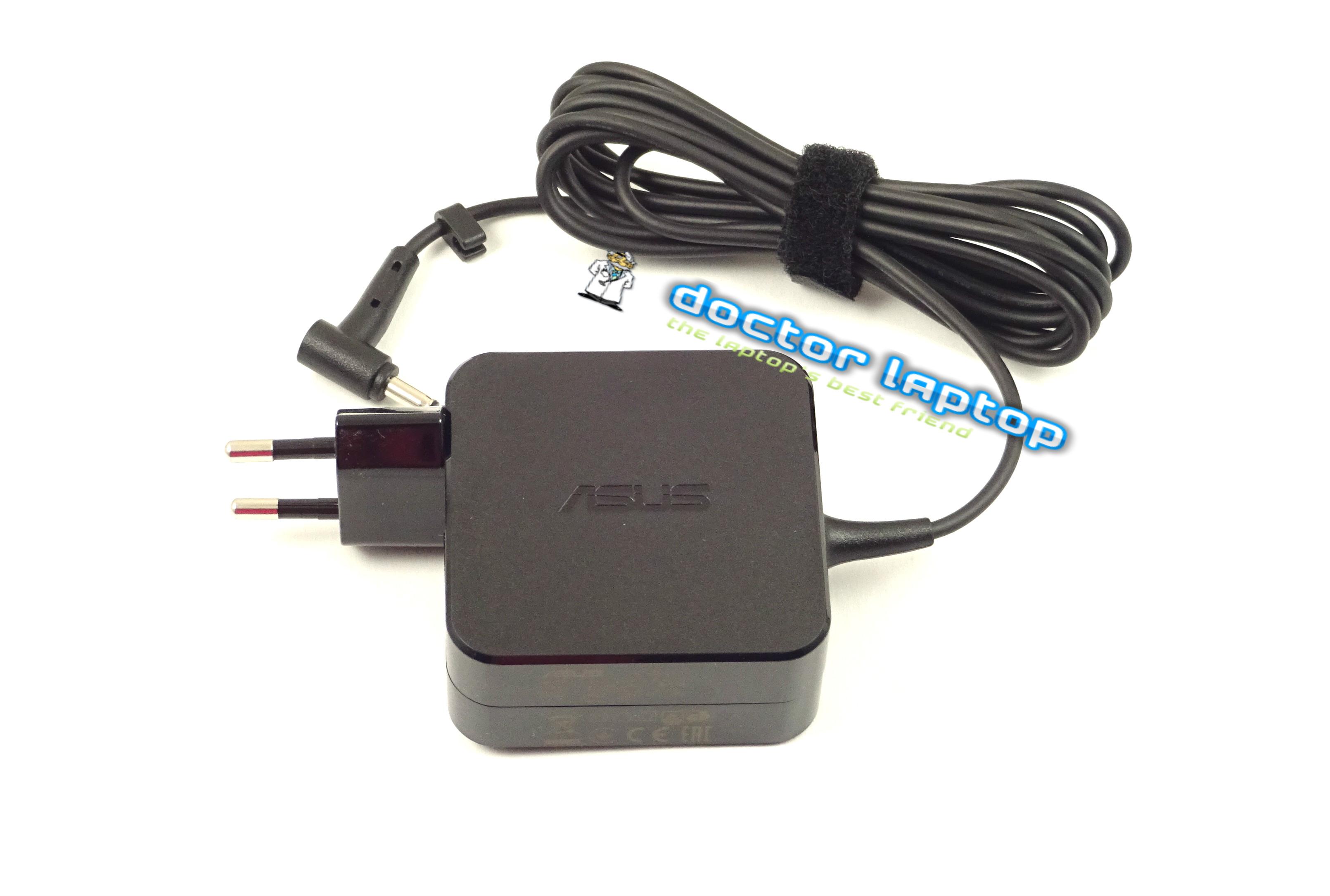 Incarcator original laptop Asus UX410UA