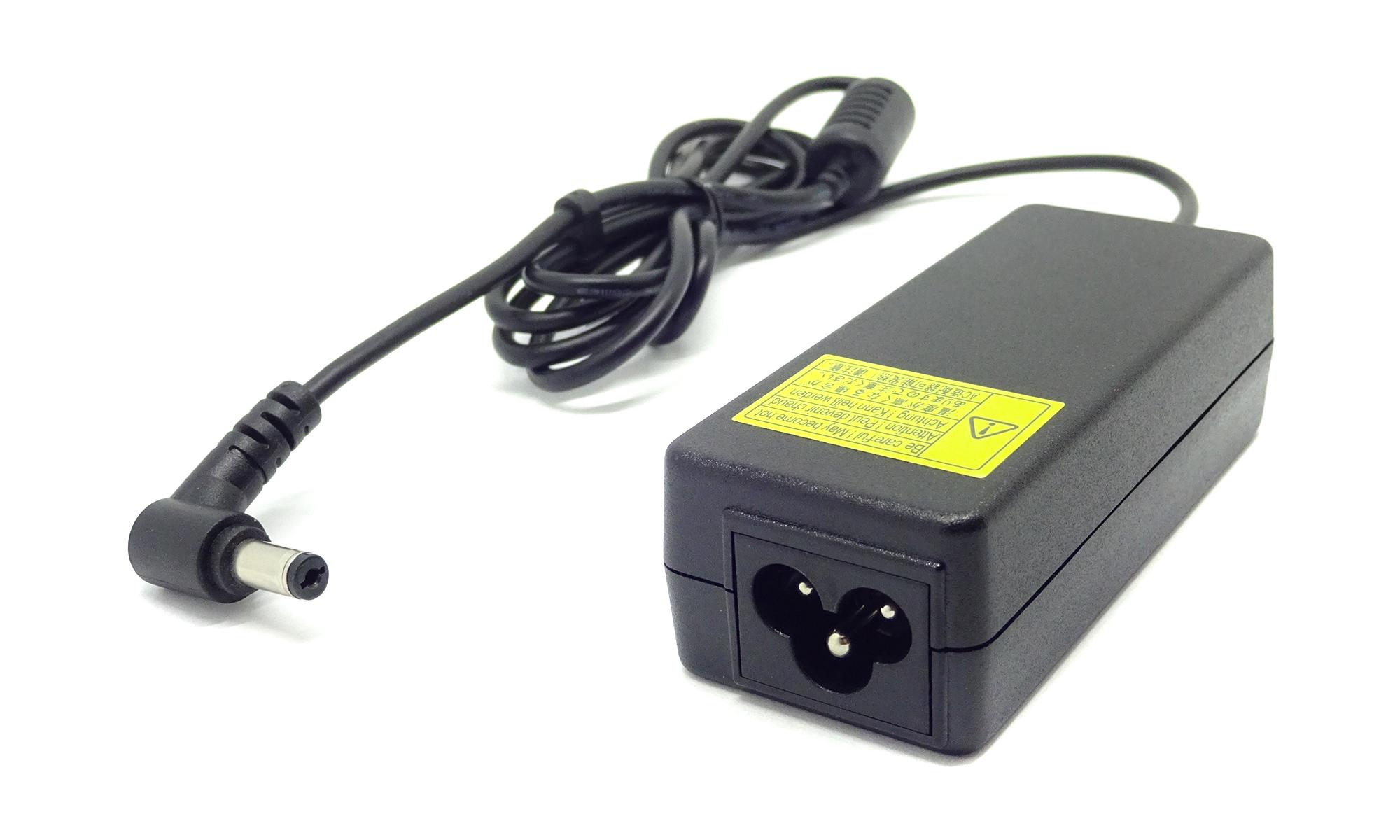 Incarcator original 45W pentru Acer Aspire A314-32