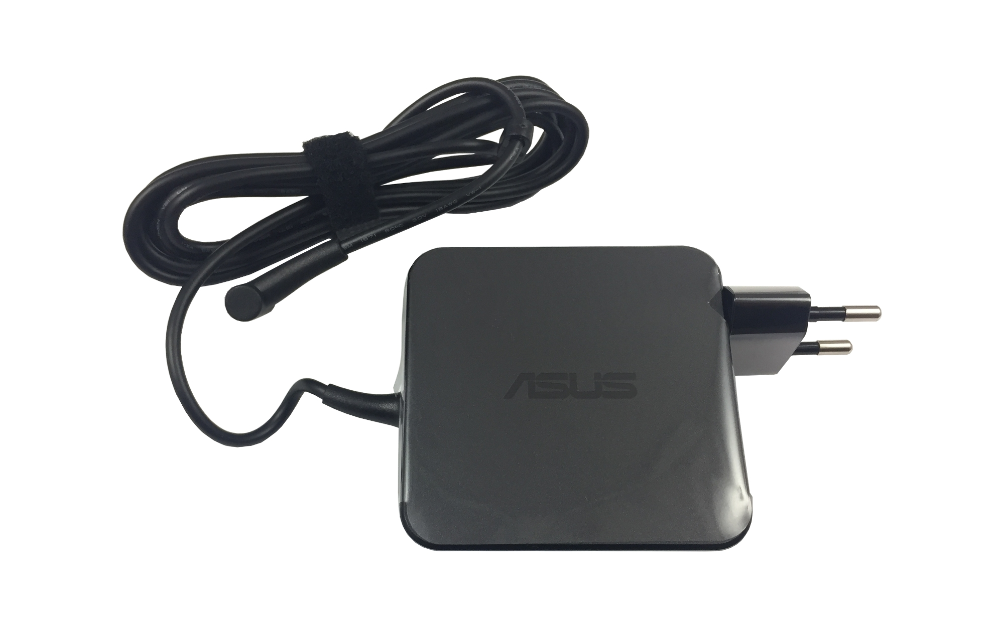 Incarcator original 65W conector 4mm pentru Asus UX310UF