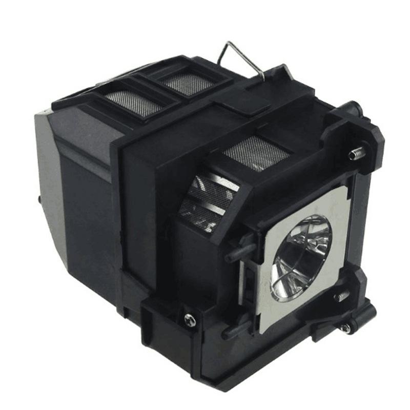Lampa proiector Epson compatibila cu BrightLink Pro 1410Wi
