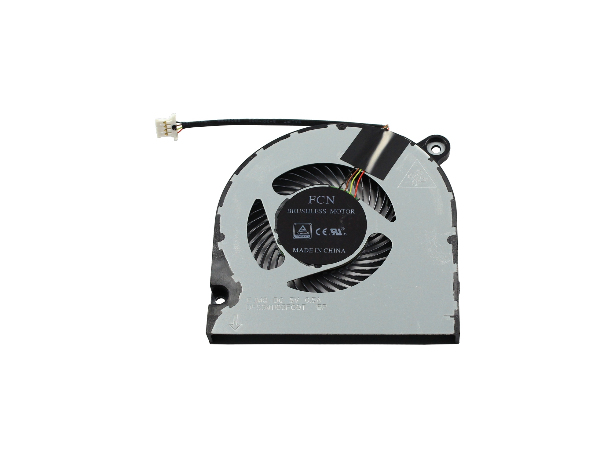 Ventilator intern Acer Aspire A314-32