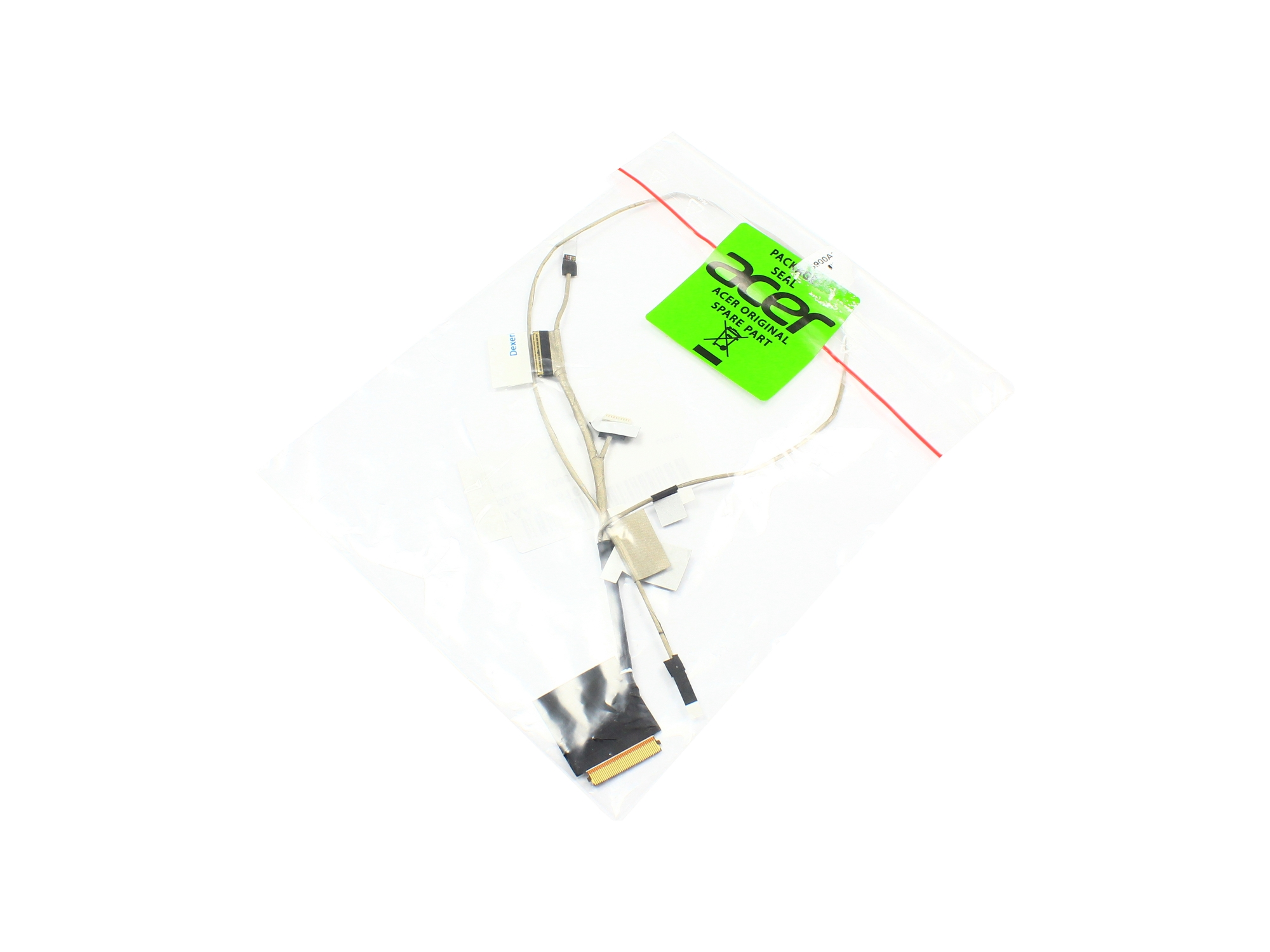 Cablu video eDP Acer Aspire A114-31