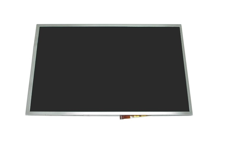 Display laptop Dell Latitude E5400