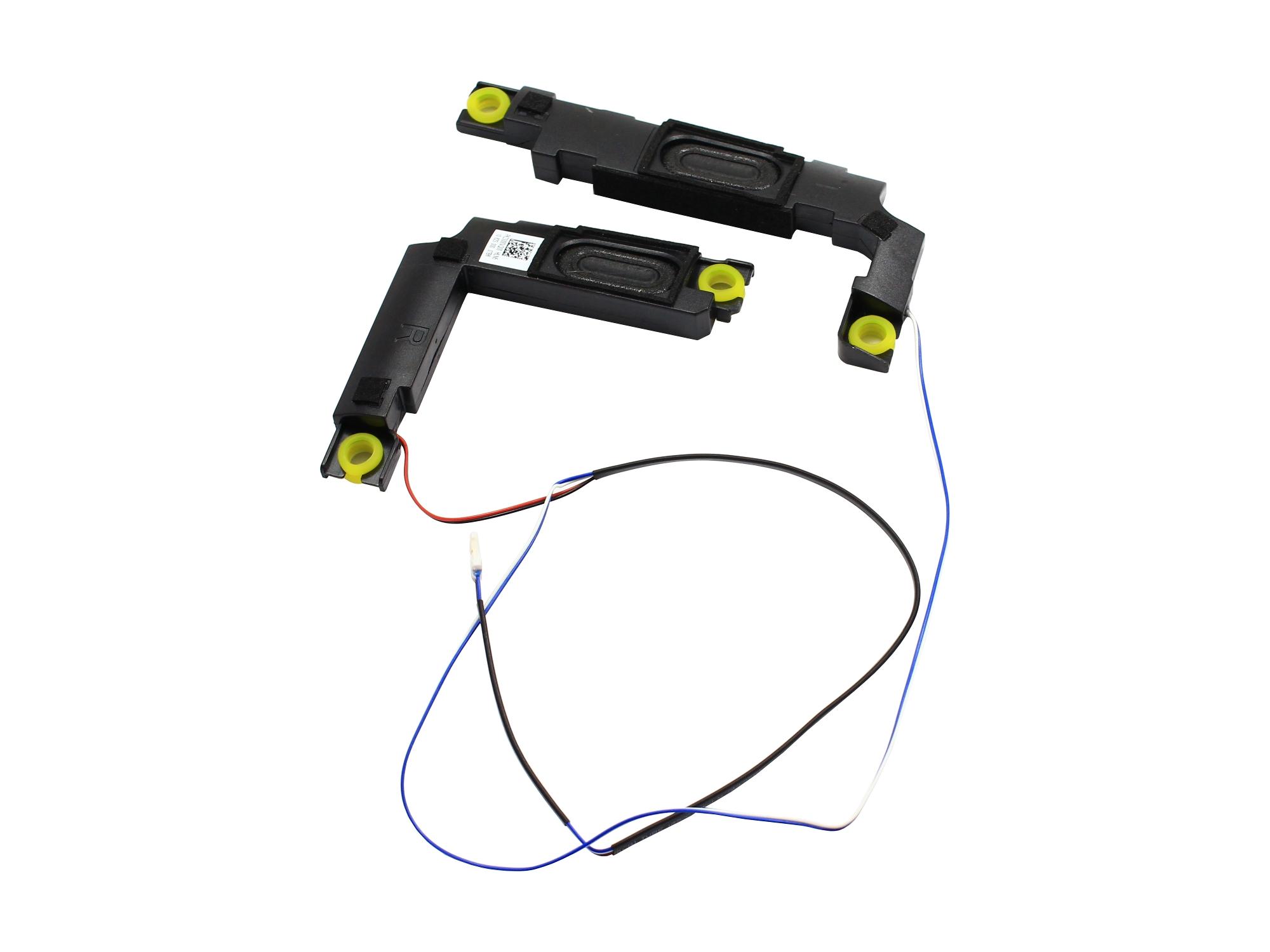 Sistem boxe Acer Aspire A515-51
