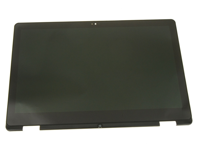 Display laptop Dell Inspiron 15 7568 Touchscreen FHD LCD 15.6""