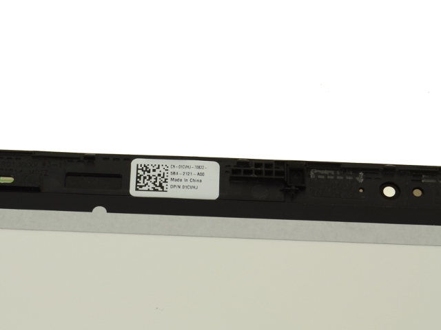 """Display laptop Dell 2HW5N Touchscreen FHD LCD 15.6"""""""