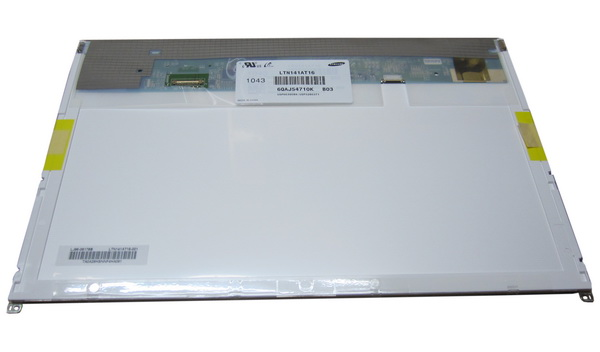 Display laptop Dell Latitude E5410, model LTN141AT16, Dell Part Number: CR5M3