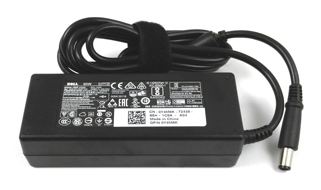 Incarcator laptop Dell Inspiron N5010