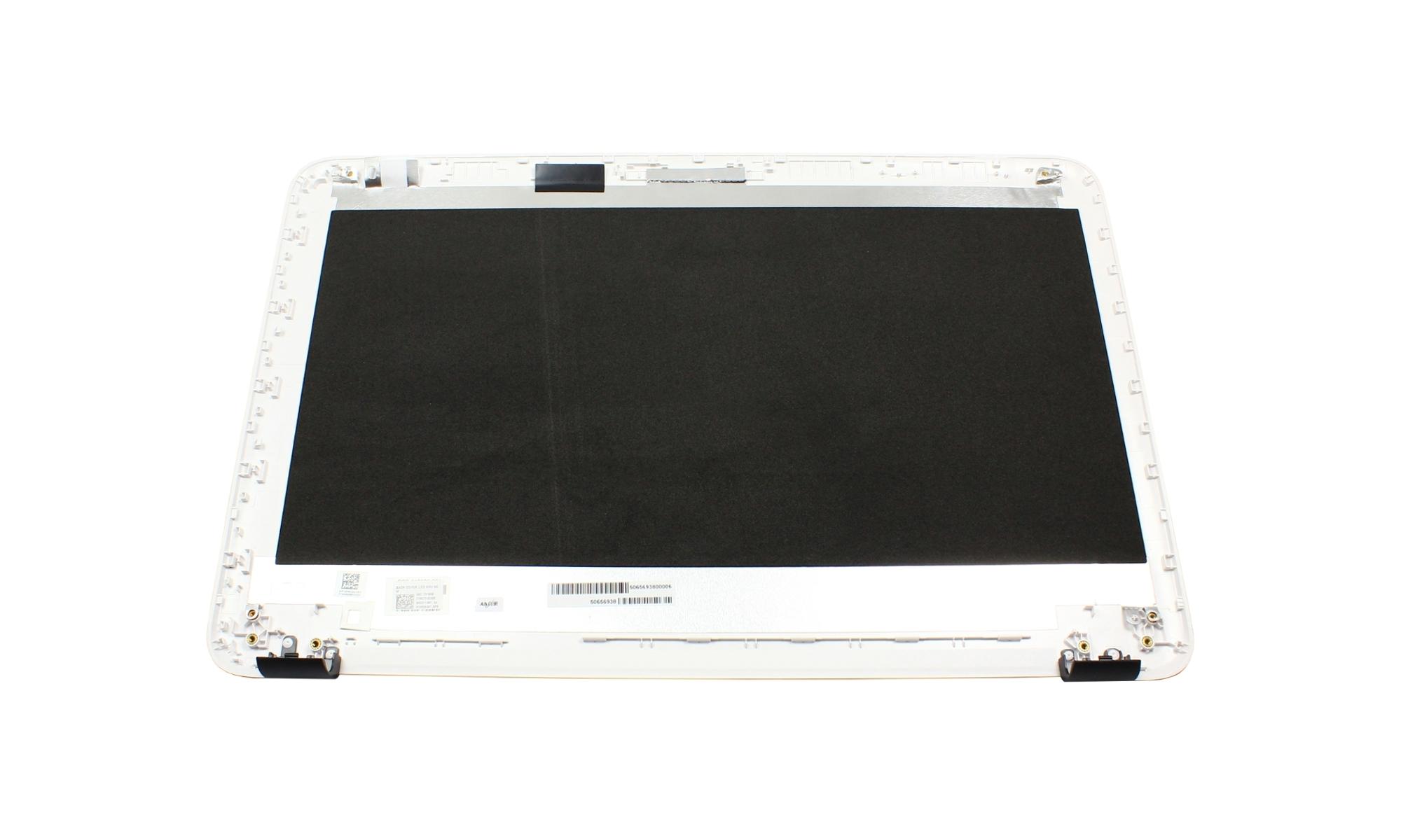 Capac display HP 256 G4, alb