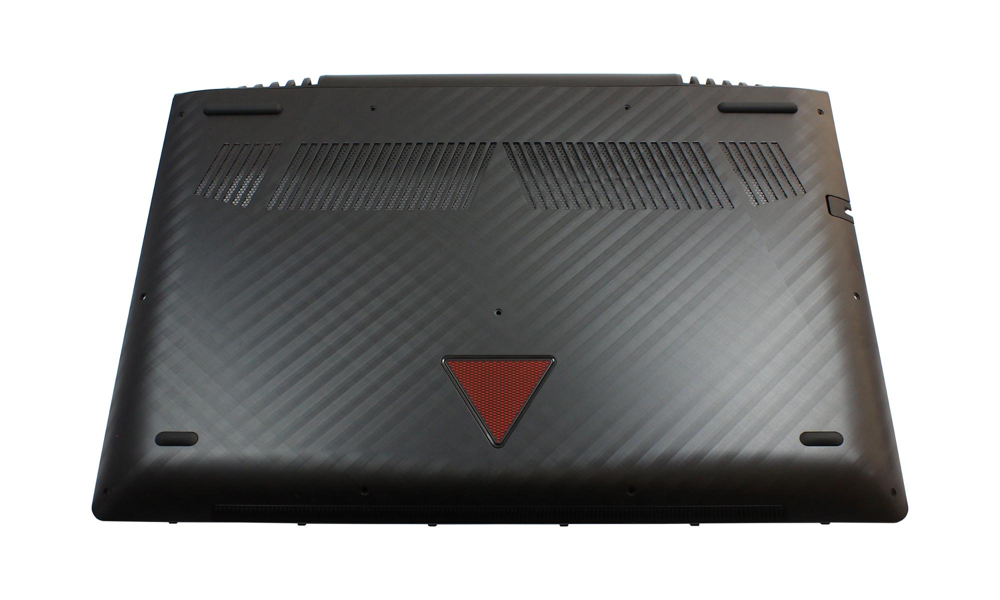 Carcasa inferioara originala Lenovo Rescuer Y720-15IKB