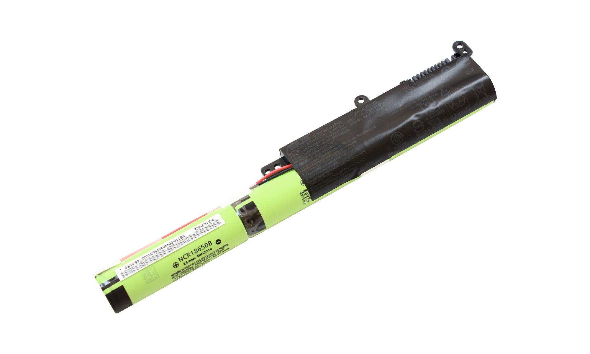 Baterie originala Asus VivoBook K541UA