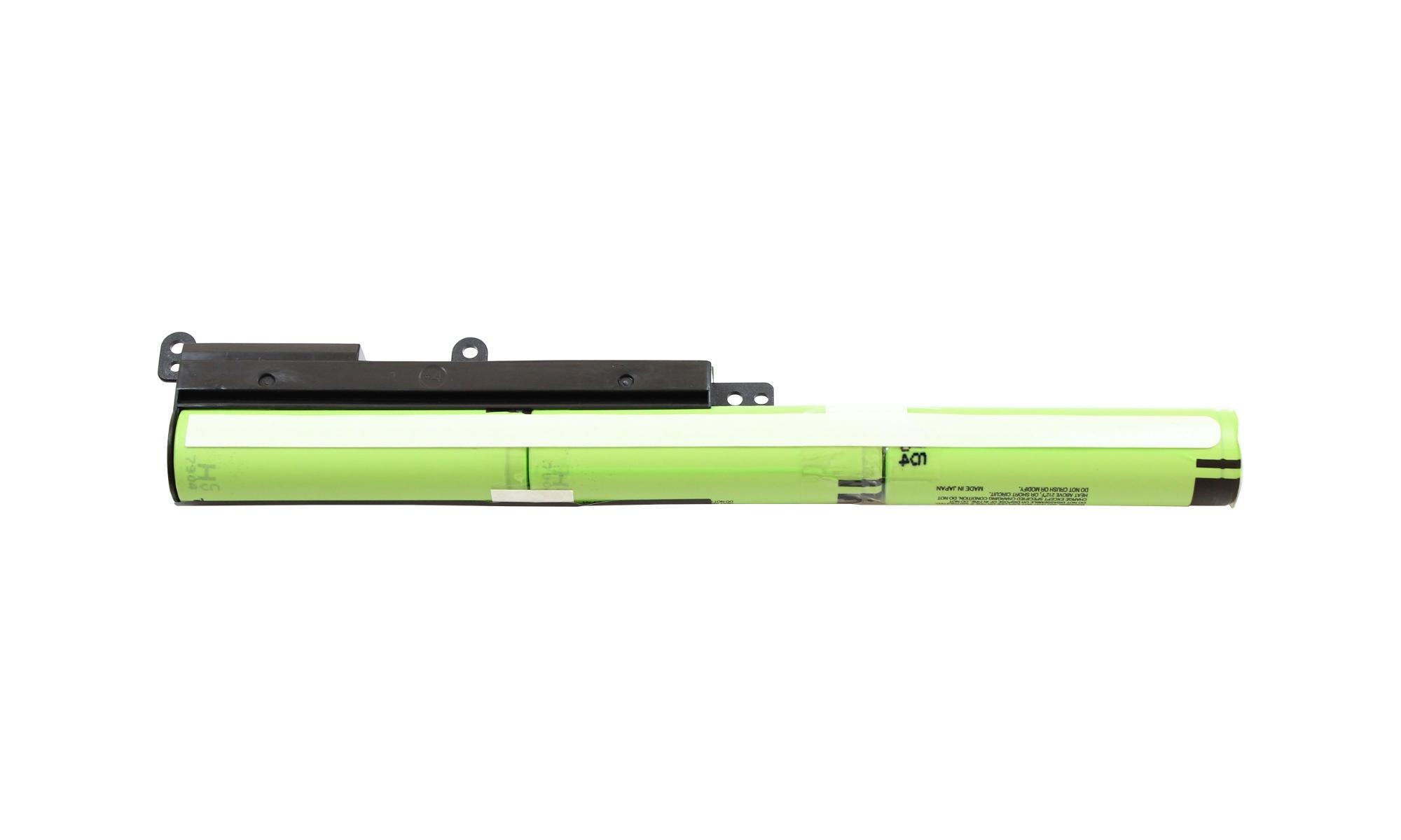 Baterie originala Asus VivoBook R541UA