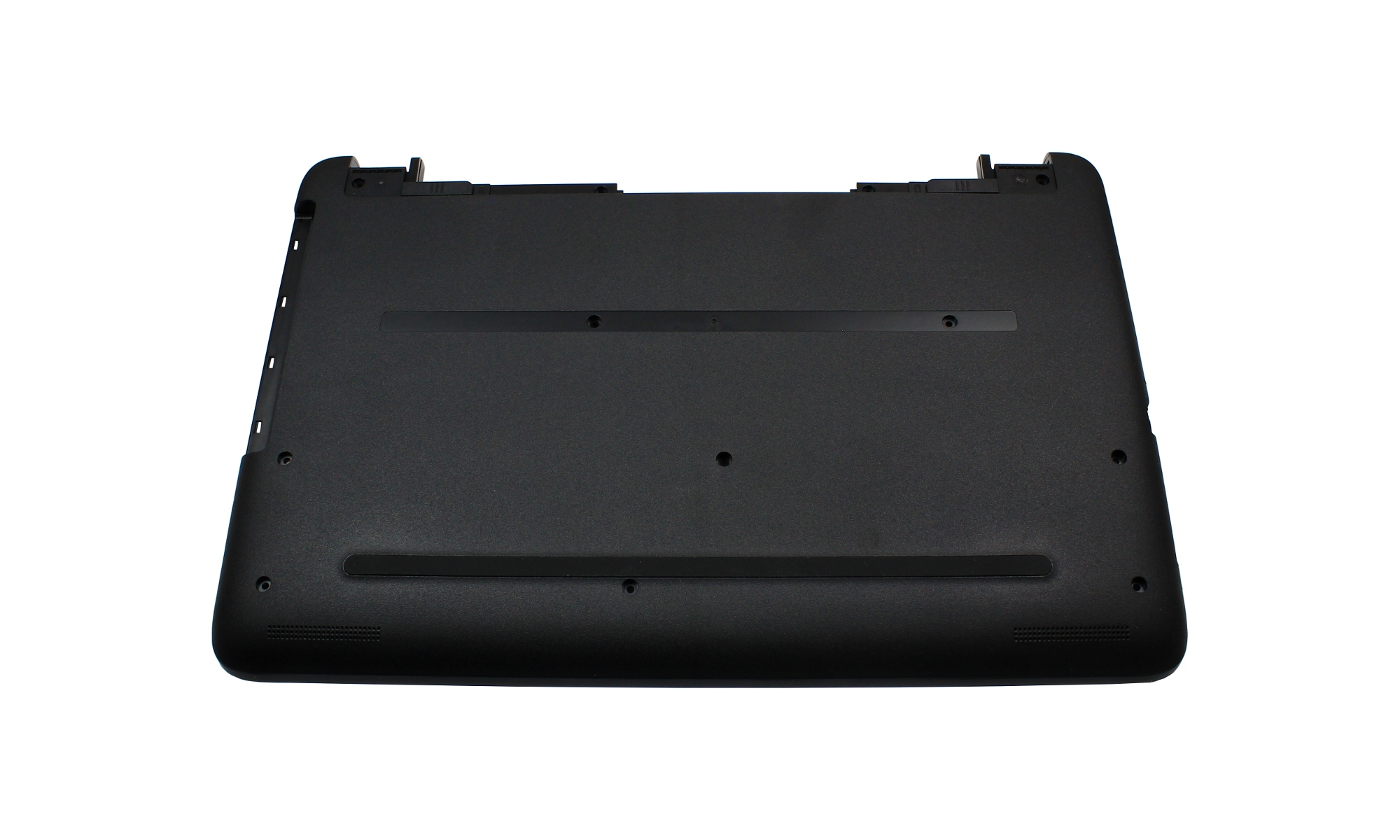 Carcasa inferioara originala HP 15-ay014ds (Touch), 15-ay014dx (Touch), 15-ay015cy (Touch), 15-ay015ds (Touch)