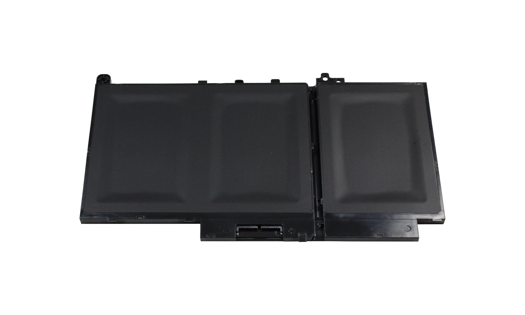 Baterie originala Dell Latitude E7270, 3 celule 42Wh